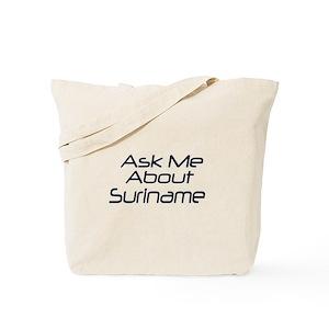 50d6259931b0 Tote Bag