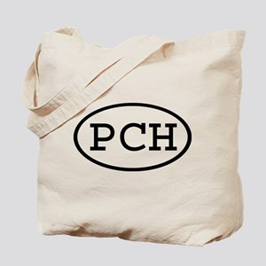 Pch Bags - CafePress
