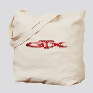 Plymouth GTX Tote Bag