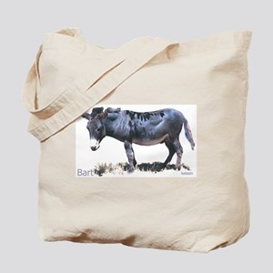 Porn Donkey Rescue Ranch Bags - CafePress