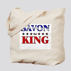 Sav On Bags >> Savon Bags Cafepress
