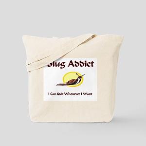 Slug Accessories - CafePress