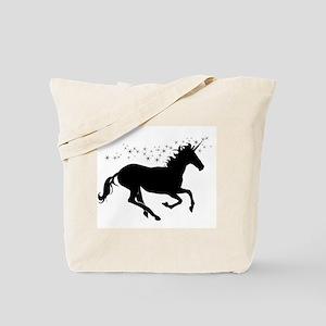 12a8ae5e65f Black Unicorn Accessories - CafePress