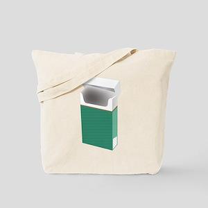 Newport Cigarettes Accessories - CafePress