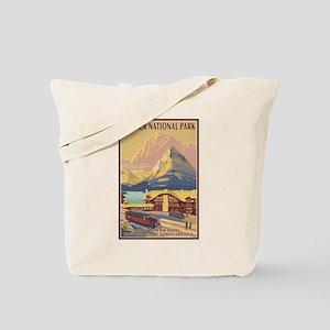 Glacier National Park Accessories - CafePress