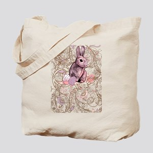 Easter is abound Tote Bag
