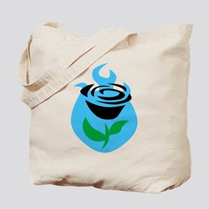 Halo Odst Emblem Canvas Tote Bags - CafePress