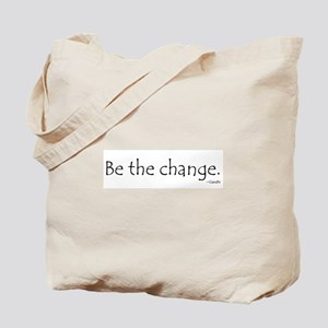 Spiritual Canvas Tote Bags - CafePress