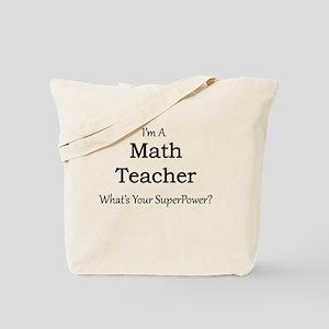 Esl Teacher Canvas Tote Bags - CafePress