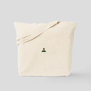 thecoolgamerboy9 Tote Bag