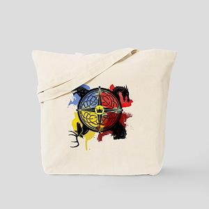 Game of Thrones Sigil Tote Bag