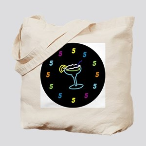 It's Margarita Time!! Tote Bag