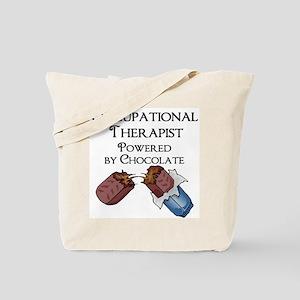 OT Chocolate Lover Tote Bag