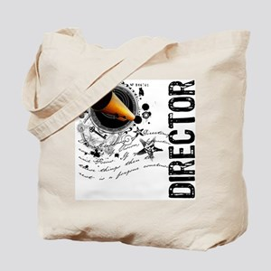 Director Alchemy Tote Bag