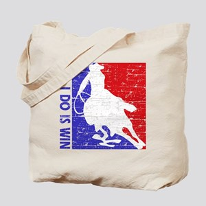 All I do is win Speed Skate designs Tote Bag