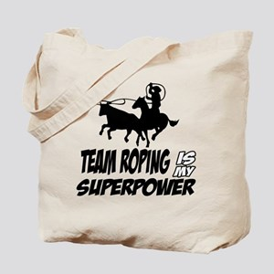 aikido is my superpower Tote Bag