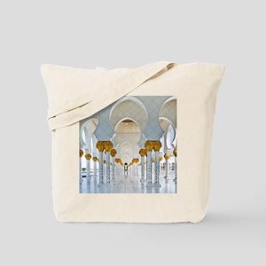 108316992 Tote Bag