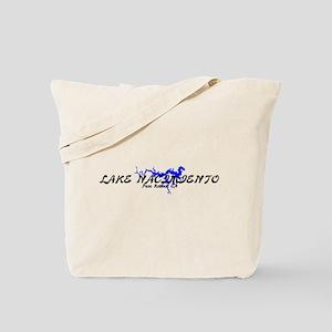 NACI2A Tote Bag