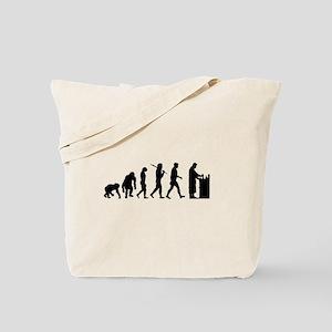 Chemist Pharmacist Tote Bag