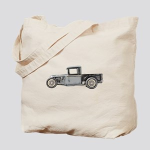 1932 Ford Tote Bag
