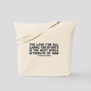 Name it Tote Bag