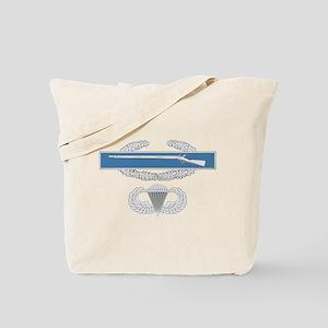 CIB Airborne Tote Bag