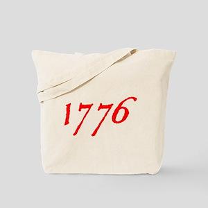 DECLARATION NUMBER ONE™ Tote Bag