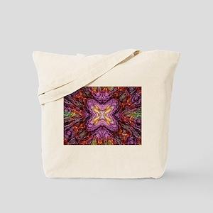 CHILDSPLAY Tote Bag