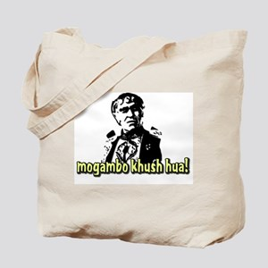 mogambo2 Tote Bag