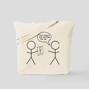 foto Tote Bag