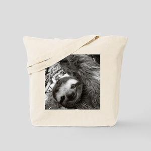 11 Tote Bag