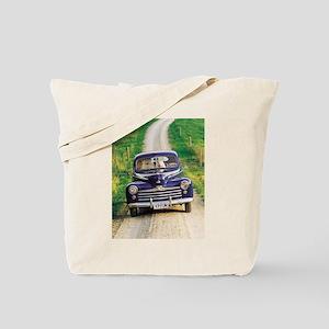 K9 FUN Tote Bag