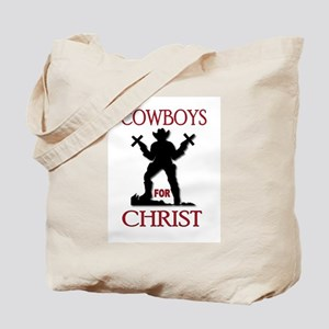 SALVATION TRAIL Tote Bag
