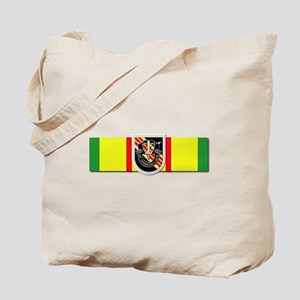 Ribbon - VN - VCM - 5th SFG Tote Bag