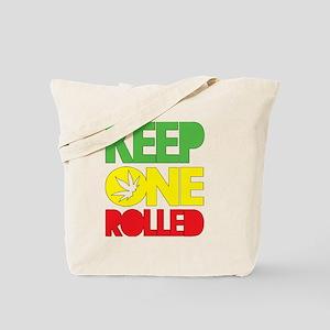 weed cannabis 420 t-shirt Tote Bag