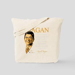 FQ-05-D_Reagan-Final Tote Bag
