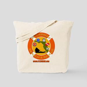 LARGE LOGO copy Tote Bag