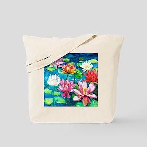 showercurtain681 Tote Bag