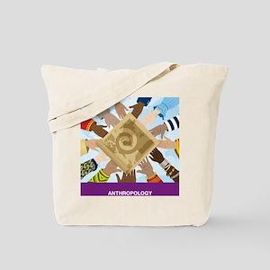 Apparel Tote Bag