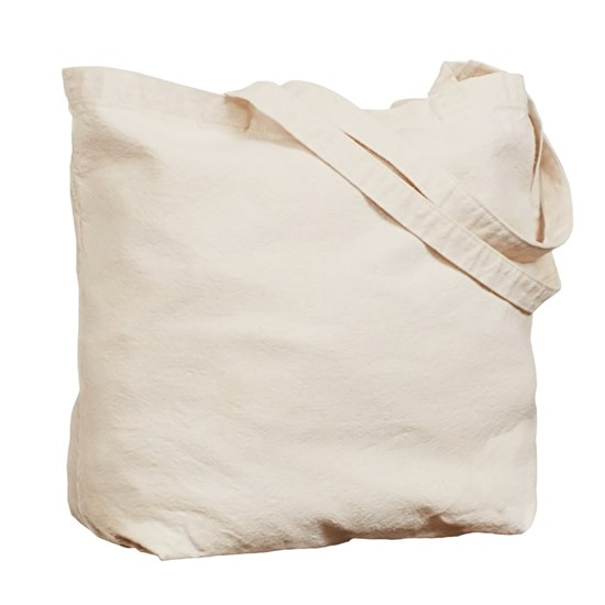 47bf24b4b20a Snoopy - Music is Love Tote Bag