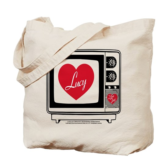 TV Lucy