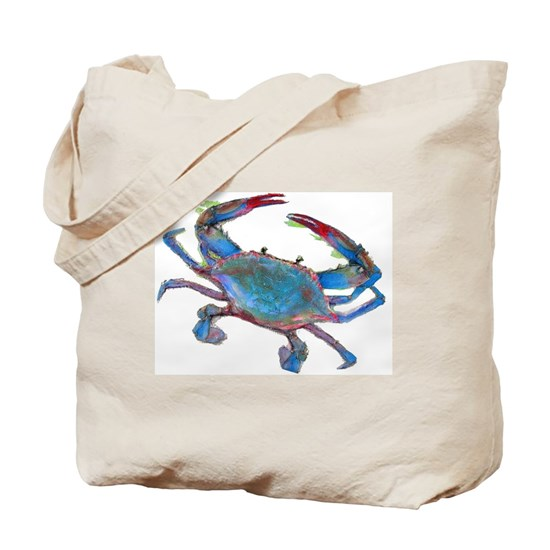 Chesapeake Bay Blue Crab