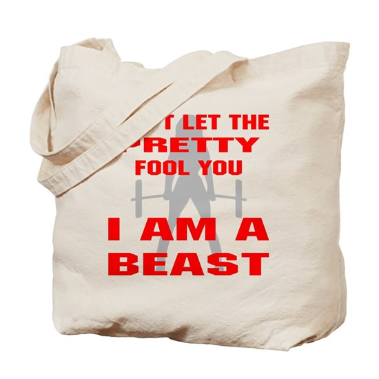 blk_pretty_fool_you_beast