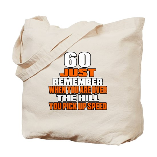 60 Just Remember Birthday Designs