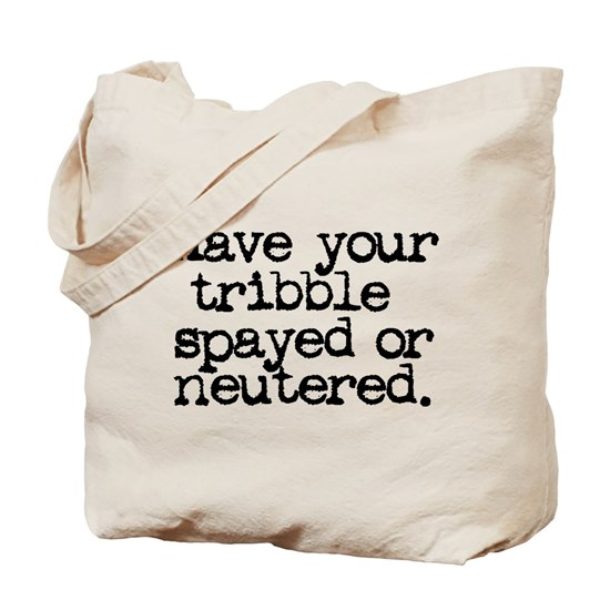 tribble-spayed-black