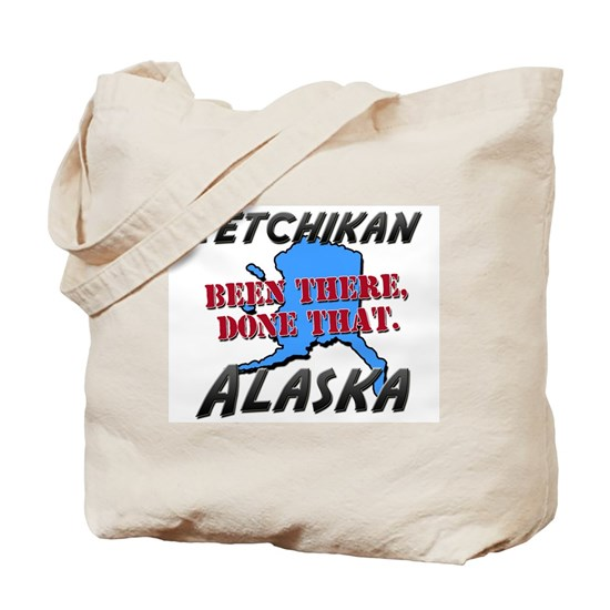 ilovecities_alaska_1 - 16-ketchikan