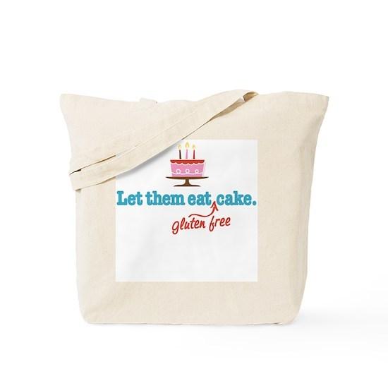 Let_Them_Eat_Cake