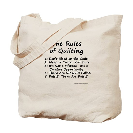 10x10_apparel_Rules_of_Quilting_white_tshirt