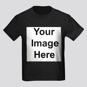 Add your own image T-Shirt