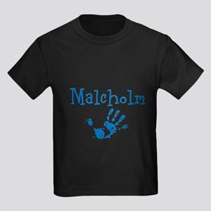 Personalized Baby Name T-Shirt